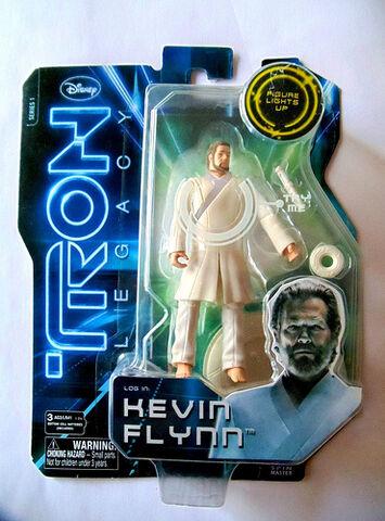File:Kevin Flynn Toy.jpg
