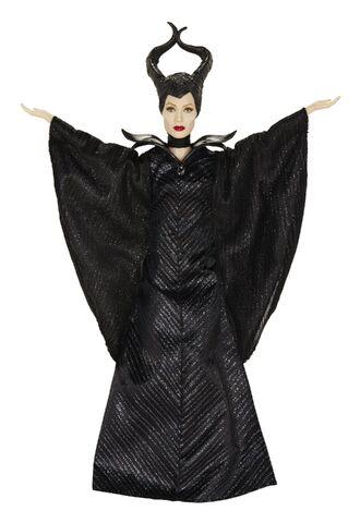 File:Maleficent-(2014)-193.jpg