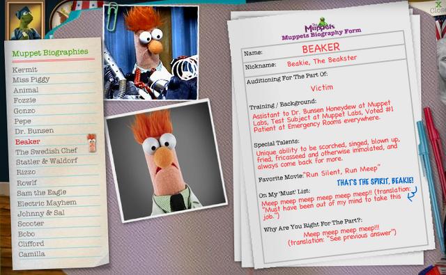 File:Muppets-go-com-bio-beaker.png