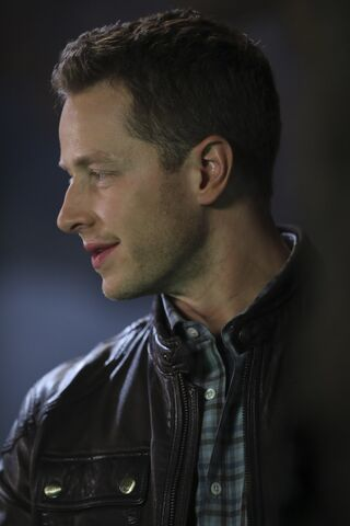 File:Once Upon a Time - 6x07 - Heartless - Promotional Images - David 2.jpg