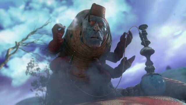File:Once Upon a Time in Wonderland - 1x01 - Down the Rabbit Hole - Caterpillar.jpg