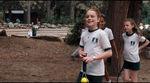 Parent-trap-disneyscreencaps.com-1030