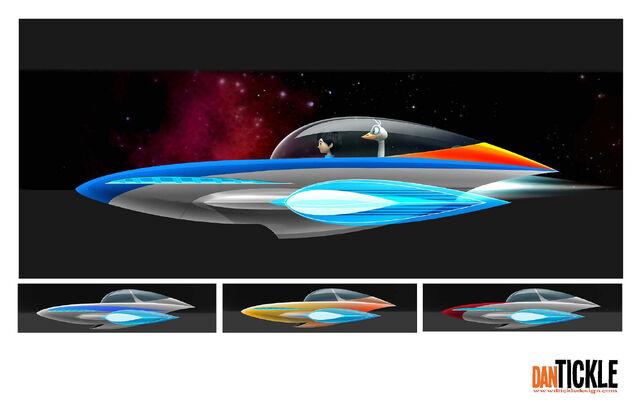 File:Photon Flyer concept 2.jpg