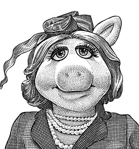 File:Piggy wsj portrait.jpg