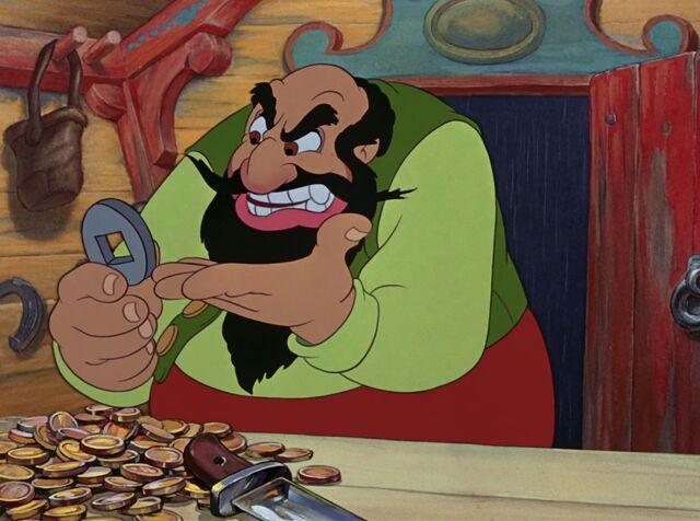 File:Pinocchio Screencap Pinocchio.jpg