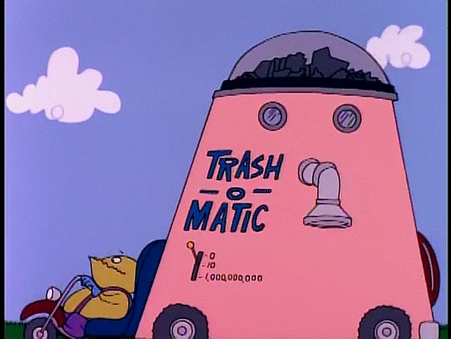 File:Recycle Rex Trash-O-Matic.png