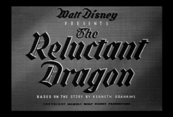 File:Reluctant Dragon title card.jpg