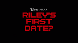 Riley's First Date Title.png