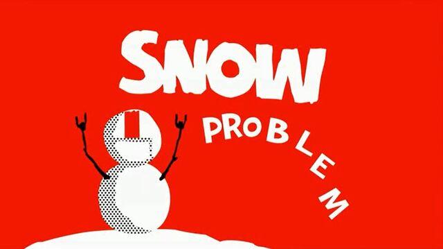 File:Snowproblem hqtitlecard.jpg