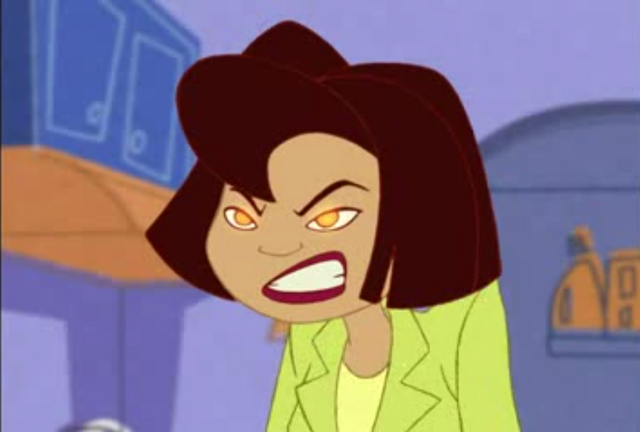 File:Trudyyelloweyes.png