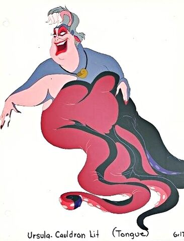 File:Ursula Cauldron Pink Lit Cel.jpg