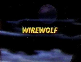 File:Wirewolf title.jpg