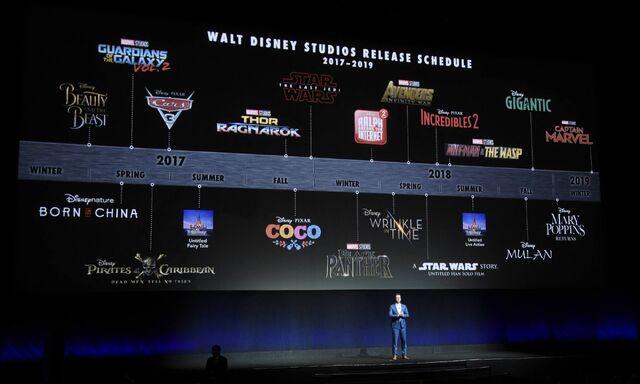 File:2017 CinemaCon - Walt Disney Studios Presentation.jpg