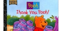 Thank You, Pooh!