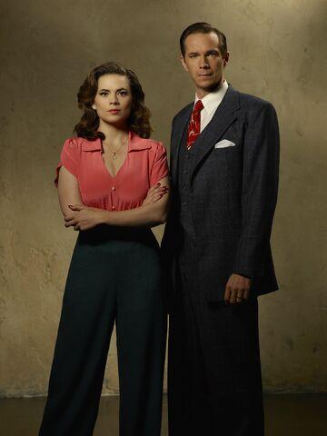 File:Agent Carter Season 2 Promo 12.jpg