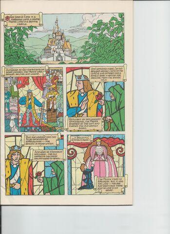 File:BATB official comic adaptation page 1.jpg
