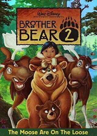 File:Brother-bear-2-cover.jpg
