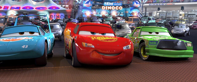 File:Cars-disneyscreencaps.com-1391.jpg