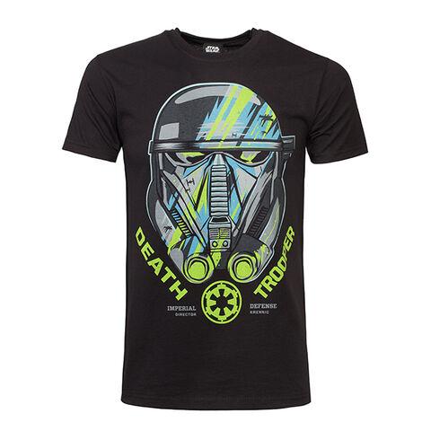 File:Death Trooper T-shirt.jpg