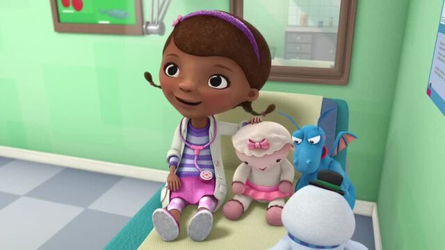 File:Doc-McStuffins-Season-2-Episode-12-The-Doctor-Will-See-You-Now--L-il-Egghead-Feels-the-Heat.jpg