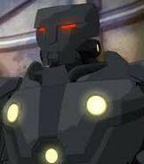 Doombot-Assemble