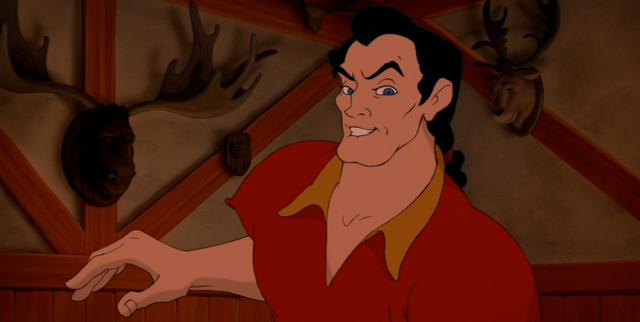 File:Gaston 69-0.PNG