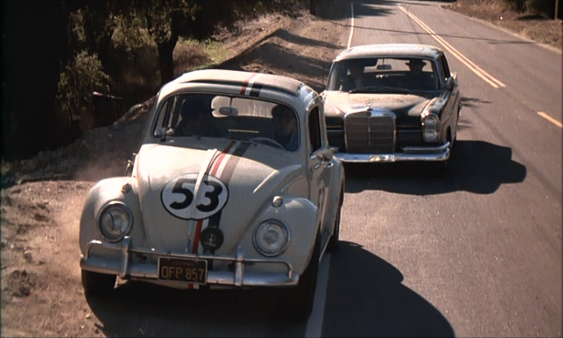 File:Herbie-Goes-To-Monte-Carlo-1.png