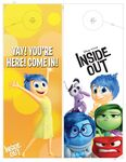 Inside Out Family Press Kit 09