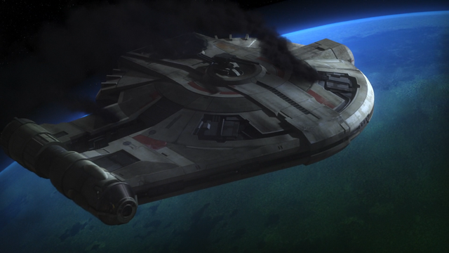 File:Iron Squadron 43.png