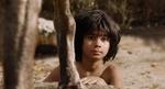 Jungle Book 2016 36