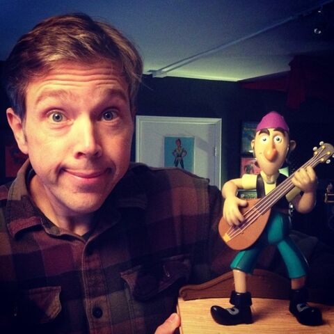 File:Kevin-and-boines-maquette.jpg
