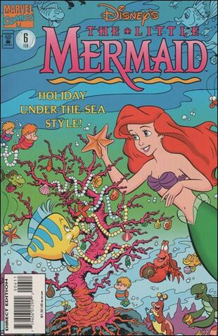 File:Little Mermaid 6.jpg
