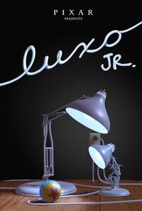 Luxo Jr.jpg