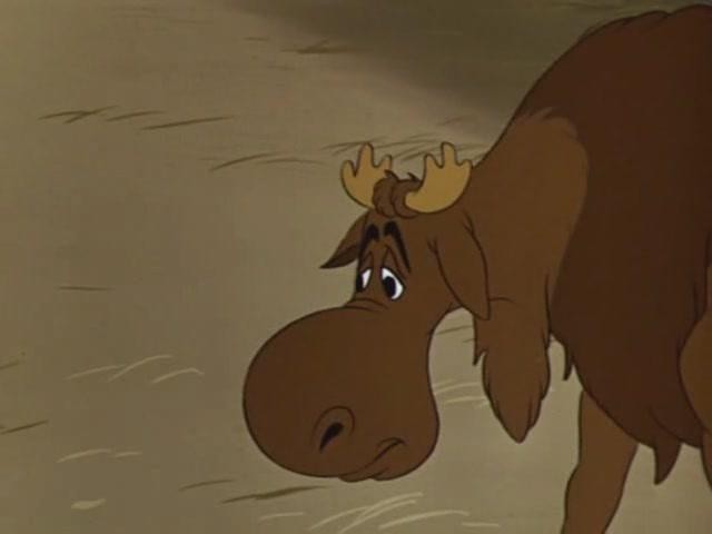 File:Morris the Midget Moose 1247589359 1 1950.jpg