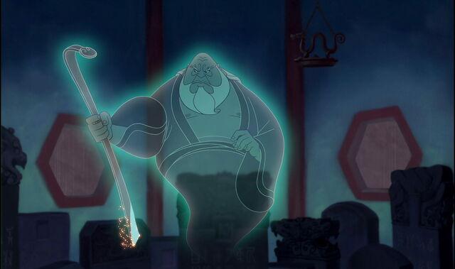 File:Mulan-disneyscreencaps.com-2392.jpg