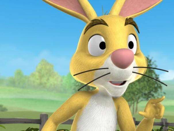 File:My Friends Tigger & Pooh - Rabbit.jpg