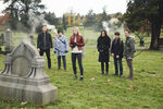OUAT Season 5 Episode 12 08