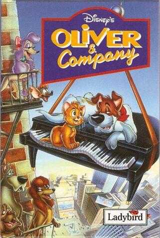 File:Oliver & Company (Ladybird 2).jpg