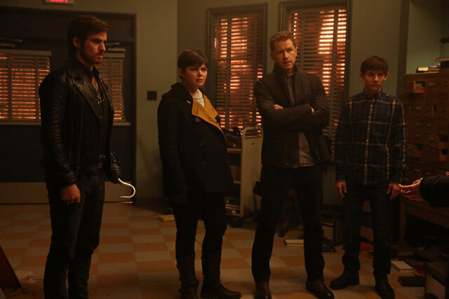 File:Once Upon a Time - 5x17 - Her Handsome Hero - Publicity Images - Heroes 2.jpg