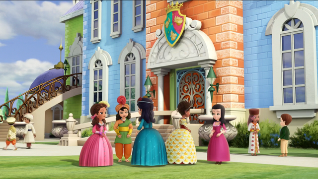 File:Princess Adventure Club 11.PNG