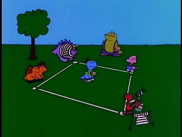 File:Recycle Rex - playing field.png
