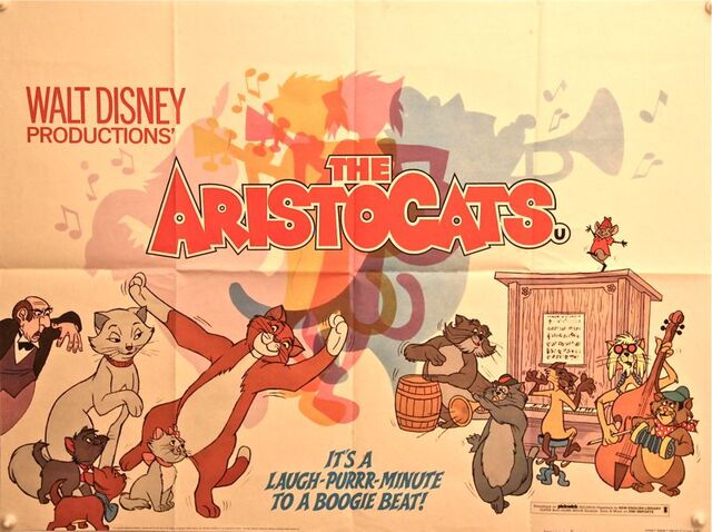 File:Ristocats-original-quad-1979-rr-disney--2570-p.jpg