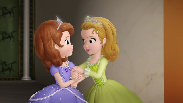 File:Sofia the First S02E18 The Curse of Princess Ivy 1080p.JPG