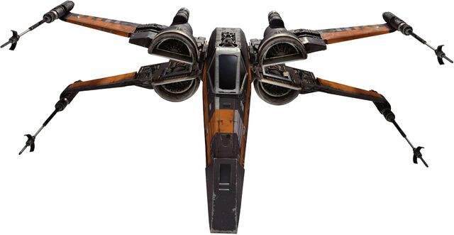 File:T-70 X-Wing Fighter Front.jpg