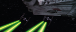 A-New-Hope-TIE-Fighters-1
