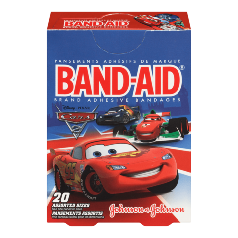 File:Cars Band-aid.png