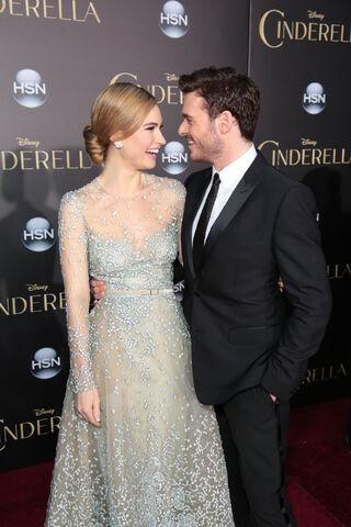 File:Cinderella-redcarpet-madden+james.JPG