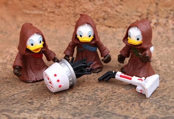 File:Disney-Star-Wars-1 1330100392-e1330671406658.jpg