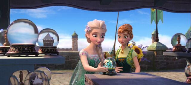 File:Frozen-fever-disneyscreencaps com-436.jpg