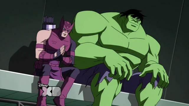 File:Hulk&Hawkeye.jpg
